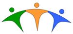 Kakehashi Myanmar Overseas Employment Agency